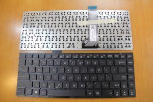 Bàn phím laptop asus x402,s400 chính hãng