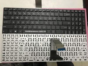 Bàn phím laptop asus x501 chính hãng