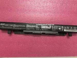 Pin laptop asus gl552-gl551 chính hãng Full VAT