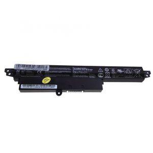 Pin laptop asus X200,F200 chính hãng Full VAT